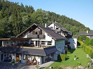 Sunny 1 bedroom Condo in Garmisch-Partenkirchen - Garmisch-Partenkirchen vacation rentals