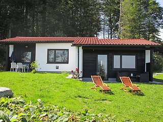 Beautiful 2 bedroom Cottage in Schofweg - Schofweg vacation rentals