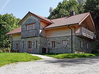 Beautiful 3 bedroom Farmhouse Barn in Kollnburg - Kollnburg vacation rentals