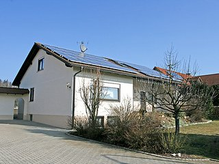 Sunny 2 bedroom House in Painten - Painten vacation rentals