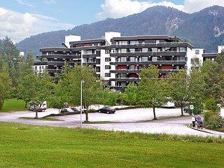 Nice 1 bedroom Villa in Füssen - Füssen vacation rentals