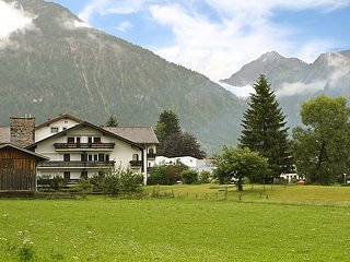 1 bedroom House with Television in Oberstdorf - Oberstdorf vacation rentals
