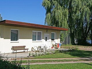 Nice 1 bedroom House in Krakow am See - Krakow am See vacation rentals