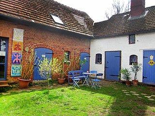 Künstlerhof Schallenberg #5572 - Kreien vacation rentals