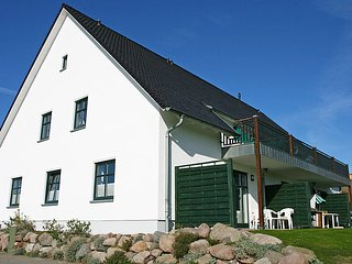 Romantic 1 bedroom House in Gross Zicker - Gross Zicker vacation rentals