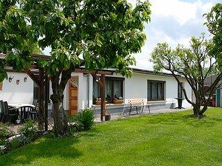 Cozy 1 bedroom Villa in Graefenroda - Graefenroda vacation rentals