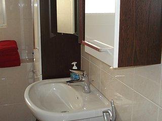 Comfortable 1 bedroom House in Frankenhain - Frankenhain vacation rentals