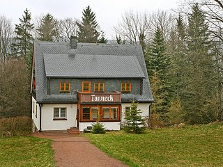 Sunny 7 bedroom Vacation Rental in Waldbarenburg - Waldbarenburg vacation rentals
