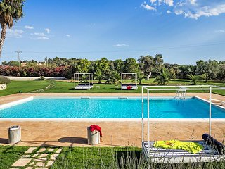 Perfect Villa with Internet Access and DVD Player - Siracusa vacation rentals
