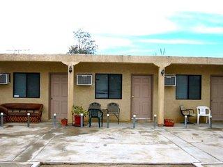 San Felipe Rental Studio 3 FREE WIFI AND CABLE TV - San Felipe vacation rentals
