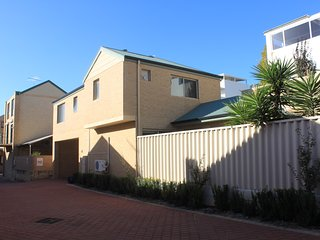 Caris House - South Fremantle vacation rentals