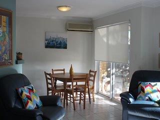 Sunset Villa - South Fremantle vacation rentals