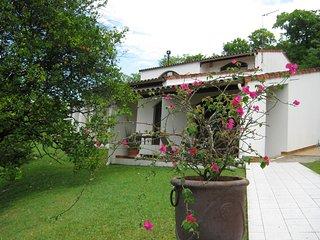 Vacation rentals in Martinique