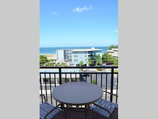 Madeira Bay 503 - Madeira Beach vacation rentals