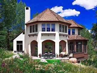 Perfect 5 bedroom Apartment in Beaver Creek - Beaver Creek vacation rentals