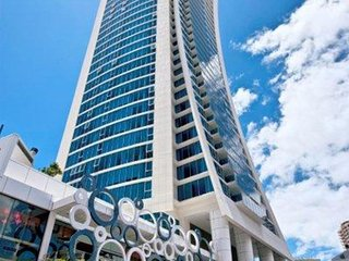 Luxury Hilt Residence 2 bedroom apartment - Surfers Paradise vacation rentals