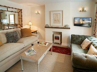 Charming 2 bedroom House in Kirkbymoorside - Kirkbymoorside vacation rentals