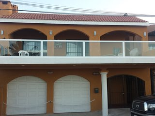 3 bedroom House with Television in San Felipe - San Felipe vacation rentals