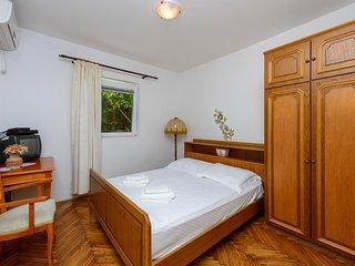 Apartments Botica- Double Room - Mlini vacation rentals