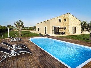 Villa Corinto holiday vacation villa rental italy, sicily, sicilia, near - Ragusa vacation rentals