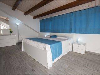 Le Terrazze in Villa - Villa 2 - Reitano vacation rentals