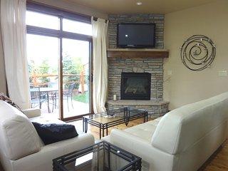 Romantic 1 bedroom Condo in Frisco - Frisco vacation rentals