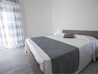 Le Terrazze in Villa - Villa 3 - Reitano vacation rentals