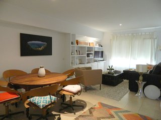 Romantic 1 bedroom Palma de Mallorca Condo with Internet Access - Palma de Mallorca vacation rentals
