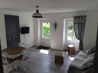 """Petite maison """"havre de paix cosy à la montagne"""" - Mercury vacation rentals"""