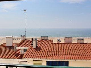 Colunas - Praia da Rocha vacation rentals
