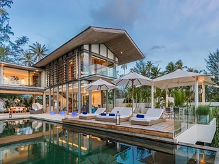 Sava - Villa Roxo - Phuket vacation rentals