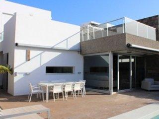 Villa Bahia Del Duque - Costa Adeje vacation rentals