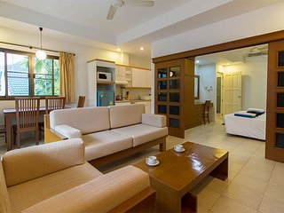 The Club Residence Kamala 4201 - Kamala vacation rentals
