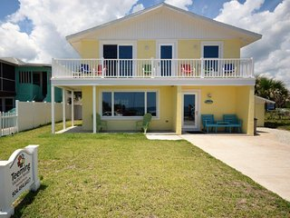 Pier Watch - Flagler Beach vacation rentals