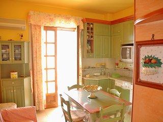 """""""Casa Mare e Monti Castelbuono"""" - Castelbuono vacation rentals"""