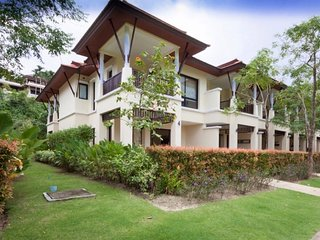 Two bedroom town home In Laguna - Bang Tao vacation rentals