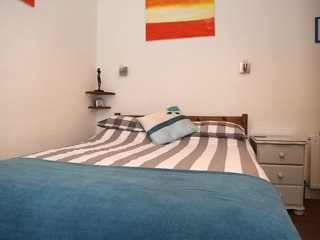 Acorns Guest House Combe Martin Room 5 - Ilfracombe vacation rentals