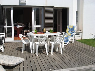 Villa Luisa - Quinta do Romão - EASTER DISCOUNTS  APPLY - please enquire within - Vilamoura vacation rentals