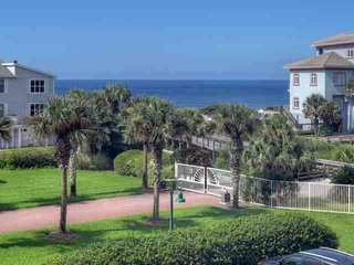 Madisons Retreat - Relax 30A Style Poolside! Steps to the Sugar Sand Beaches - Santa Rosa Beach vacation rentals