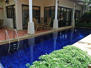 Nice Villa with Internet Access and A/C - Bang Tao vacation rentals