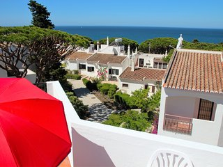 Casa do Mocho - EASTER DISCOUNTS APPLY - please enquire within - Almancil vacation rentals