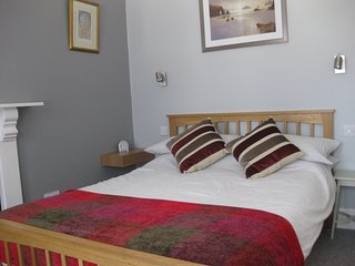 Acorns Guest House Combe Martin room 7 - Combe Martin vacation rentals