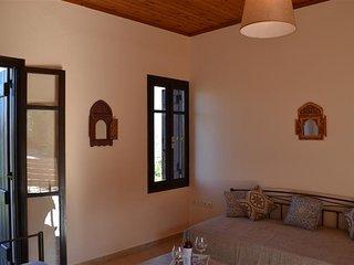 Cozy 2 bedroom Villa in Vamos - Vamos vacation rentals