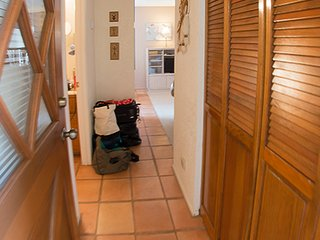 RMfor2 Gold Canyon Guest House - Gold Canyon vacation rentals