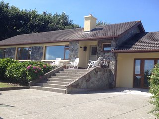 Caherdaniel, Rath,  Ring of Kerry - Caherdaniel vacation rentals