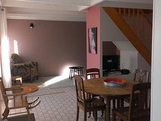 LE NICHOIR des Gîtes du Mont de Couple - Wissant vacation rentals