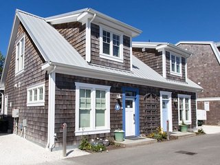 Mary Frances - Pacific Beach vacation rentals
