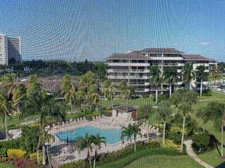 South Seas East 602B - Updated 2 Bed Condo, Short Walk to Beach - Marco Island vacation rentals