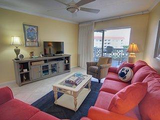 255 El Matador - Fort Walton Beach vacation rentals