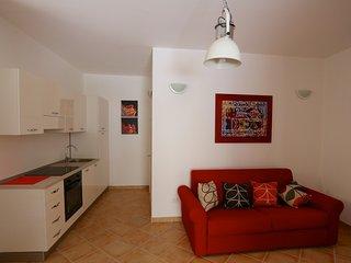 """Dimora Grazia - Appartamento """"del sorbo"""" - Pizzo vacation rentals"""